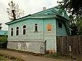 Rostov, Луначарского, 21.jpg