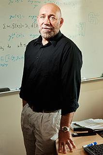 Dan Roth Israeli computer scientist