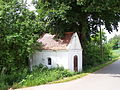 Rottenburg-Obervorholzen-Hofkapelle.jpg