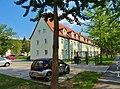 Rottwerndorfer Straße Pirna (44510012752).jpg