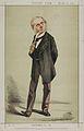 Roundell Palmer Vanity Fair 16 March 1872.jpg