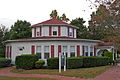 Roundhouse Museum Egg Harbor NJ.JPG