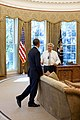 Rouse meets with Obama in Oval Office.jpg