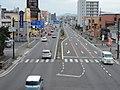 Route1-kusatsu.jpg