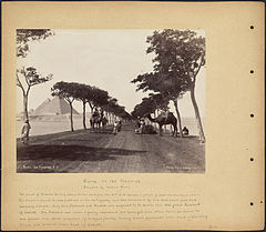 Route to the Pyramids by Boston Public Library.jpg