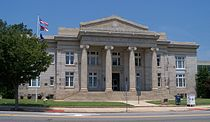 Rowan County Courthouse.jpg