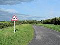 Rowgate Road - geograph.org.uk - 449168.jpg