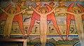 Royal Hospital for Sick Children, Mortuary Chapel Murals, Edinburgh 15.jpg