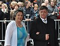 Royal Wedding Stockholm 2010-Konserthuset-186.jpg