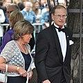 Royal Wedding Stockholm 2010-Konserthuset-282.jpg