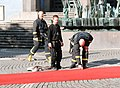 Royal Wedding Stockholm 2010-Konserthuset-Impressions-09.jpg