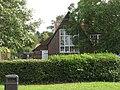Roydon Primary School - geograph.org.uk - 1448405.jpg