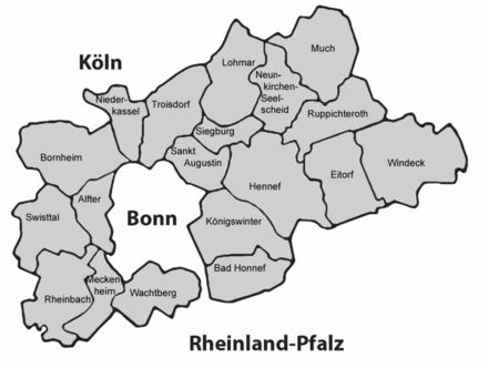 bonn-gesetz - wikiwand, Hause ideen