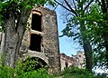 Rudno - zamek Tenczyn,,.jpg