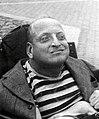 Rudolf Kende (1910-1958).jpg