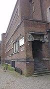 rudolph magnus instituut 2012-09-23 21-13-44