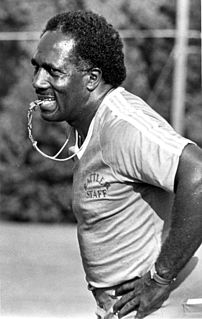 Rudy Hubbard American football player and coach