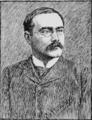 Rudyard Kipling by George Wylie Hutchinson.png