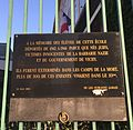 Rue Alibert (Paris) - plaque Shoah - école.JPG