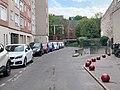 Rue Anatole France - Le Pré-Saint-Gervais (FR93) - 2021-04-28 - 1.jpg