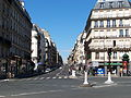 Rue Claude-Bernard 3.JPG