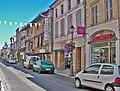 Rue de la République, panoramio.jpg