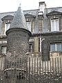Rue du Vertbois (tourelle).jpg