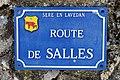 Rue du village de Sère-en-Lavedan (Hautes-Pyrénées) 2.jpg