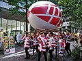 Rugbyball Mikoshi.jpg