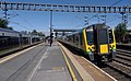 Rugeley Trent Valley railway station MMB 01 170630 350262.jpg