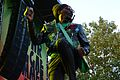 Ruhr Reggae Summer Mülheim 2014 Anthony B 01.jpg