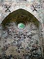 Ruina kościoła fil. cmentarnego w Nowym Chrapowie 01.jpg