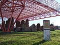 Ruinas da igreja matriz de Vila Bela 1.jpg