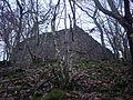 Ruine Heideburg.JPG