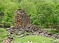 Ruined Temple Batesar.jpg