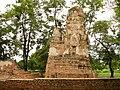 Ruins of Ayutthaya Thailand 22.jpg
