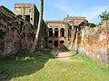Ruins of Panam City 11 November 2017.jpg