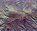 Ruiz volcano.jpg