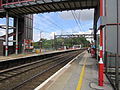 Runcorn railway station (8).JPG
