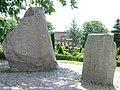 Runensteine Gorm Blauzahn 2.jpg