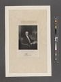 Rush, Benjamin. Envelope addressed to Dr. Nathaniel Potter (NYPL b11868620-5338004).tiff