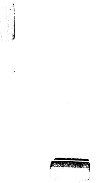 File:Ruskin - Le Repos de Saint-Marc.djvu