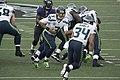 Russell Wilson Thomas Rawls vs Ravens 2015.jpg
