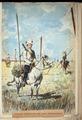 Russia, 1896 (part 1) (NYPL b14896507-443662).tiff