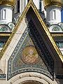 Russian Church St Nikolai Sofia - 02.JPG