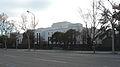 Russian Embassy in Madrid (Spain) 04.jpg