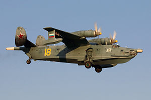 Russian Navy Beriev Be-12PS Dvurekov-1.jpg