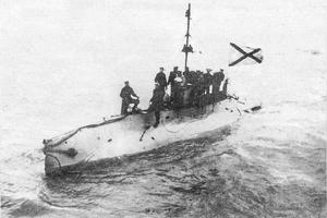 Russisches U-Boot Beluga.png