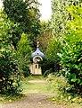 Russischer Friedhof Neroberg7.JPG