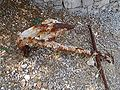 Rusty anchor.jpg